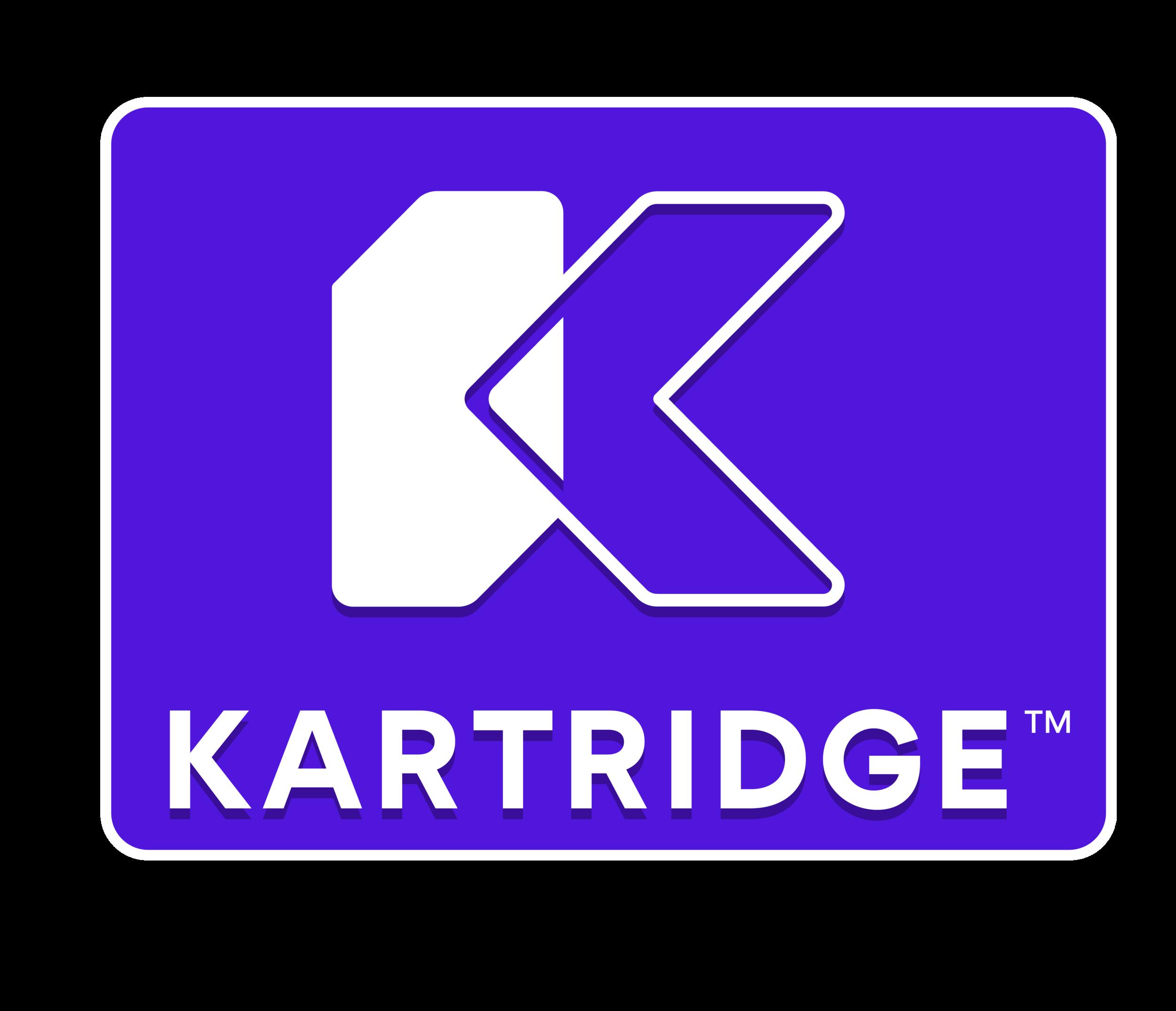 Kartridge-Vertical-Logos-Negative02.png