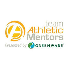 Proud supporter of Team Athletic Mentors