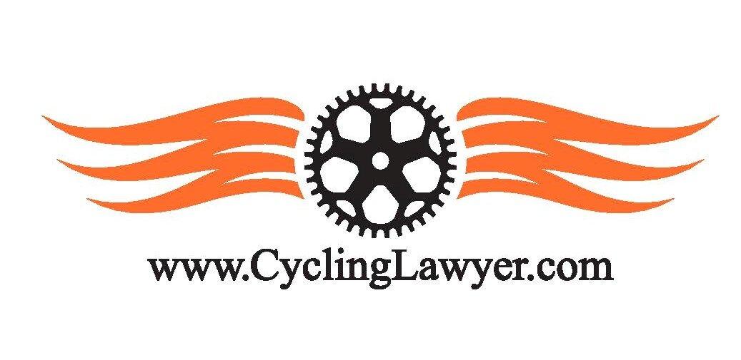GrzankaCyclingLawyer.jpg