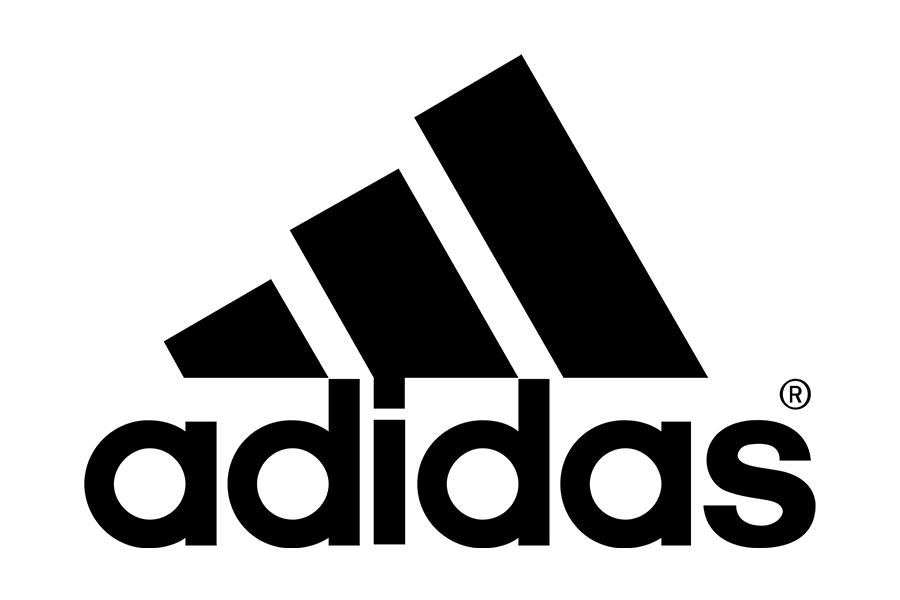 alfie_adidas.png