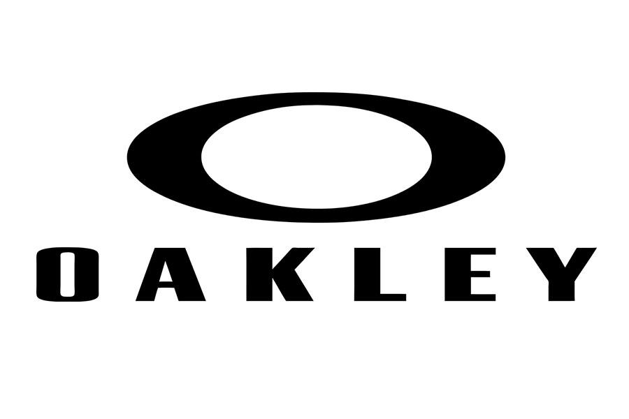 alfie_oakley.jpg