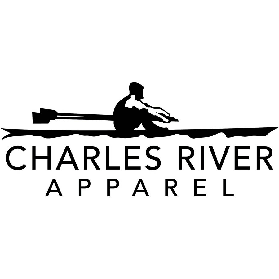 alfie_charles_river_apparel_square.jpg