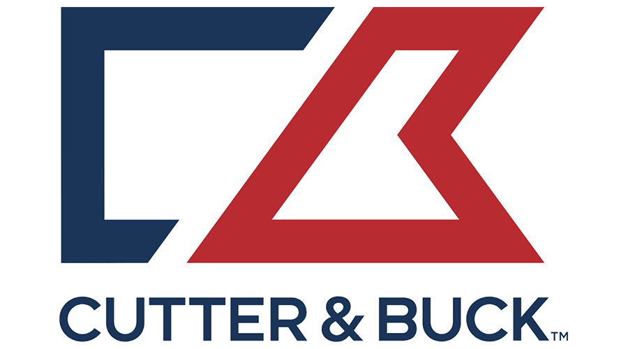 cutter-and-buck-vector-logo.png