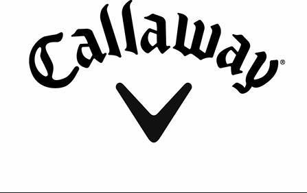 callawayweb.jpg
