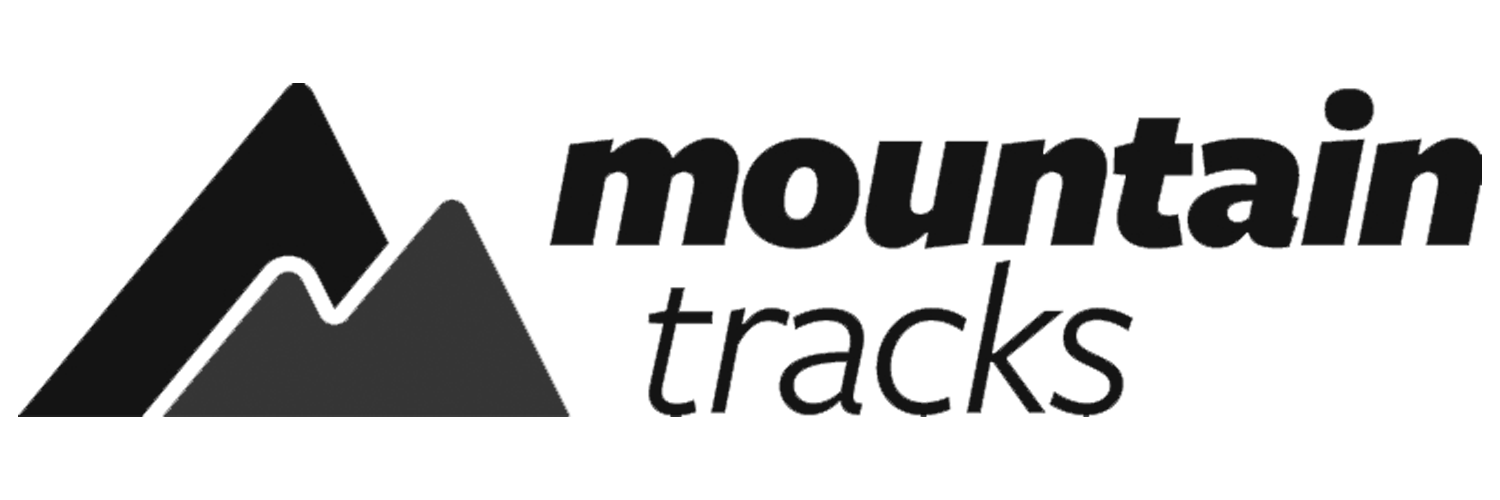 Mountain_tracks_Logo_black_collage.png