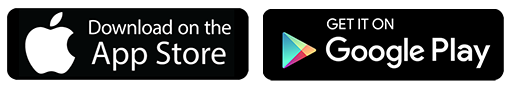 App Store logos-tool1s.png