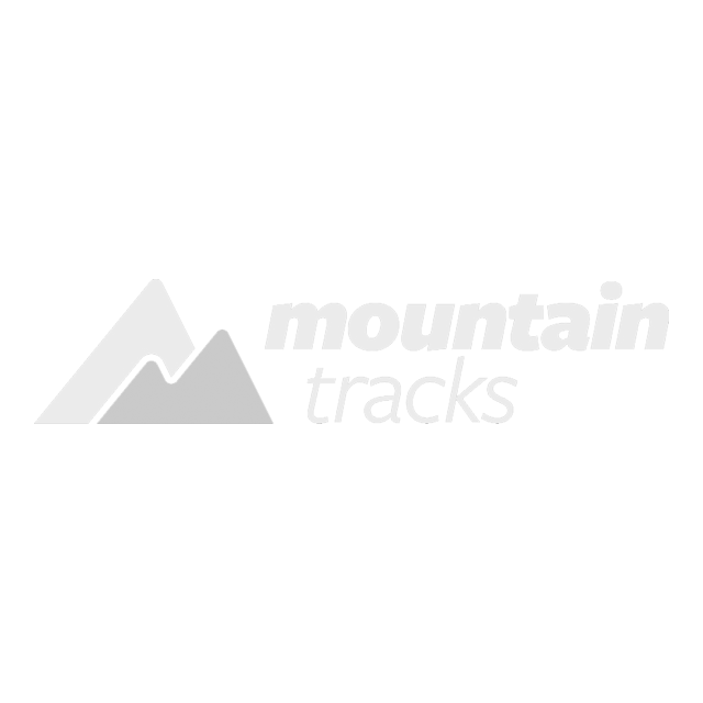 Mountain_tracks_Logo_white copy.png