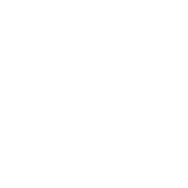 WR_Logo-White-Square.png