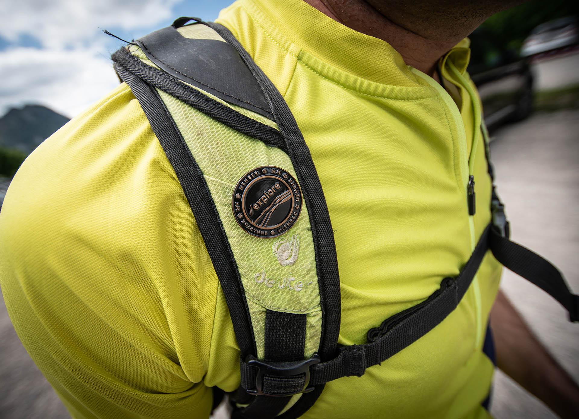 Explore-Badge-Closeup.jpg