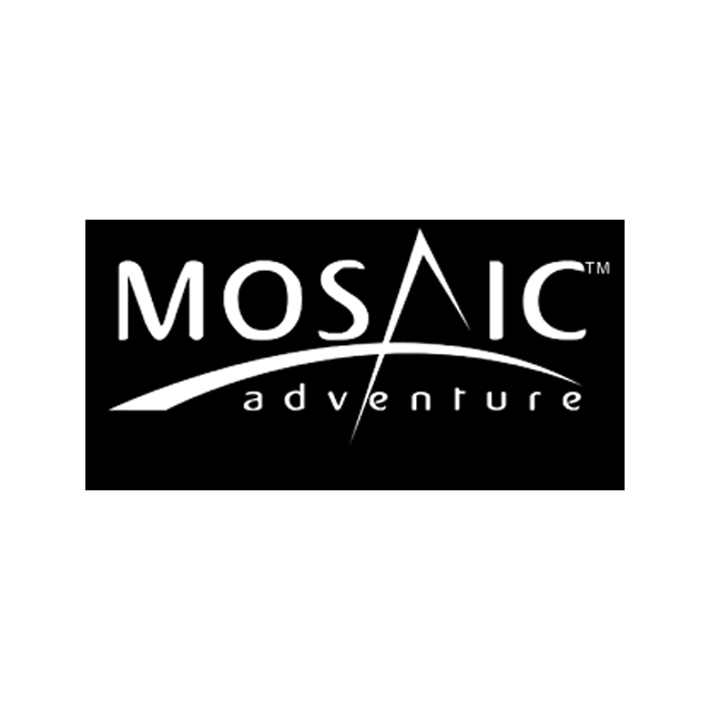Mosaic Adventures Logo white square.png