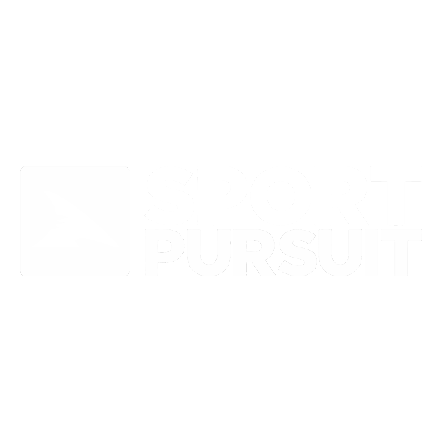 SportPursuit-Logo-white-square.png