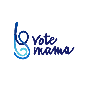 vote mama.png
