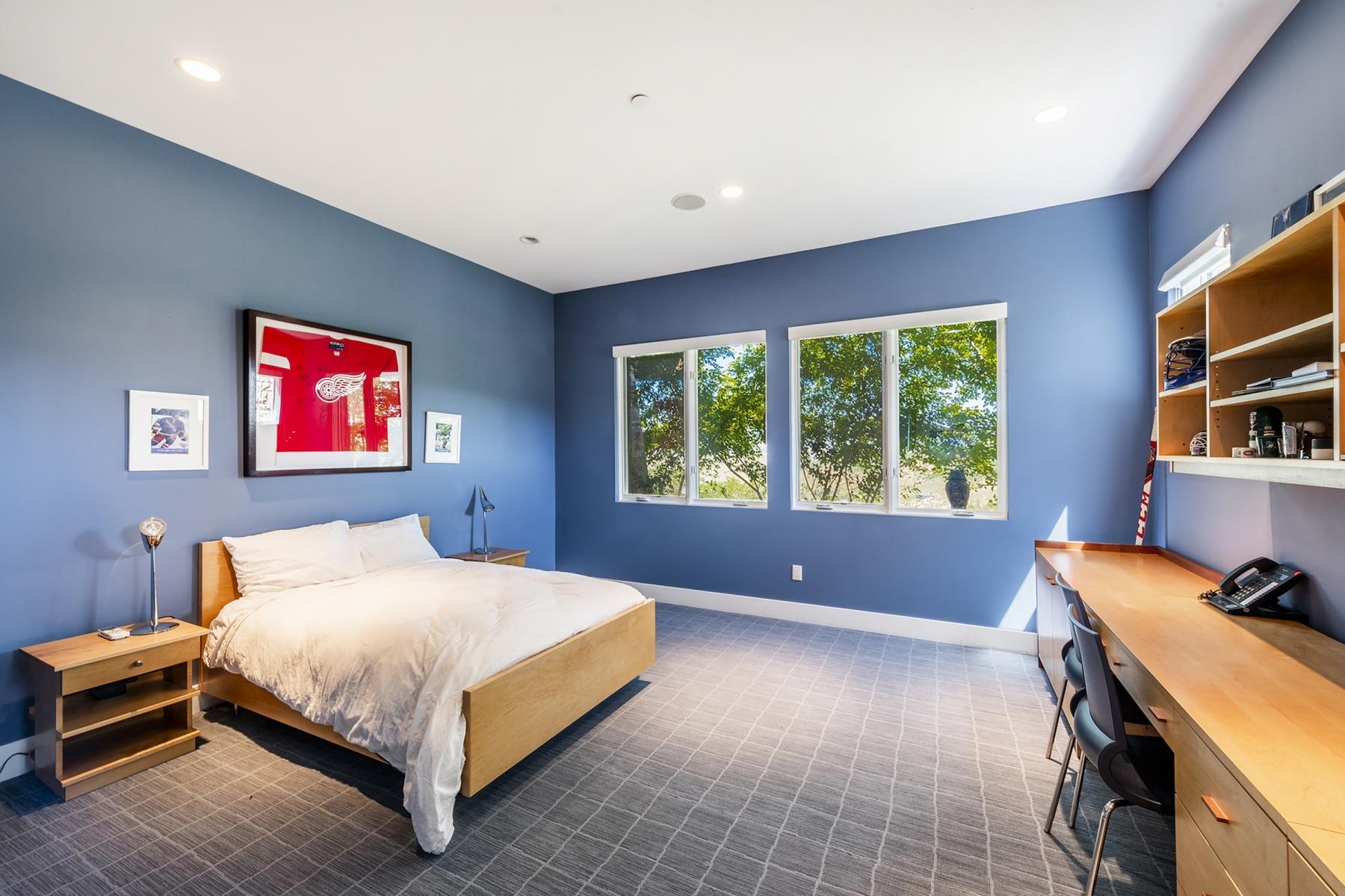 27. Bedroom-Two_1800x1200_3340212.jpg