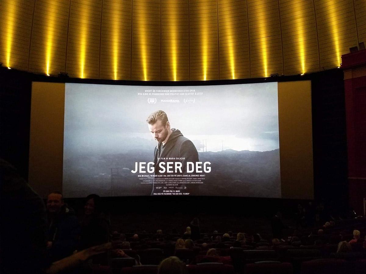 Filmpremiere Jeg Ser Deg .jpg