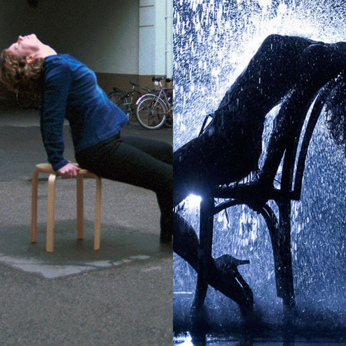 flashdance og selvportrett.jpg