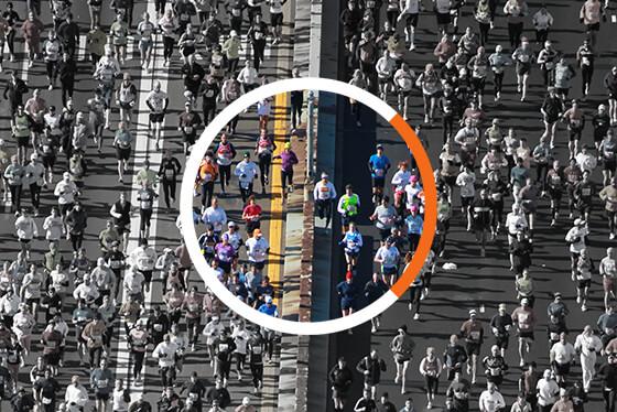 photo-video-reach-circle.jpg