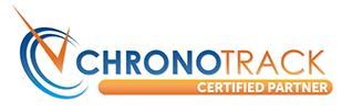 Certified-Partners_ai-screenshot-309.png