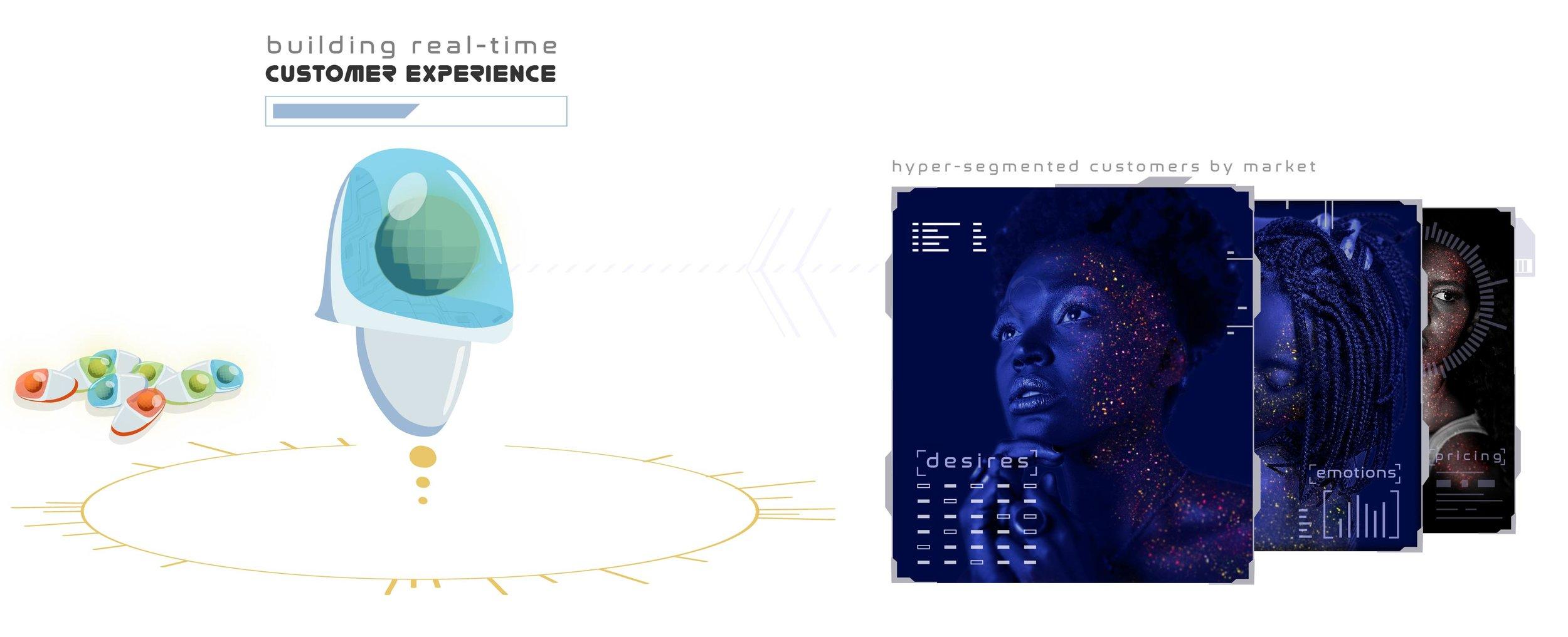 AI supplements.jpg