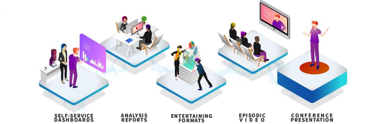 Data Storytelling Story Vehicles.jpg