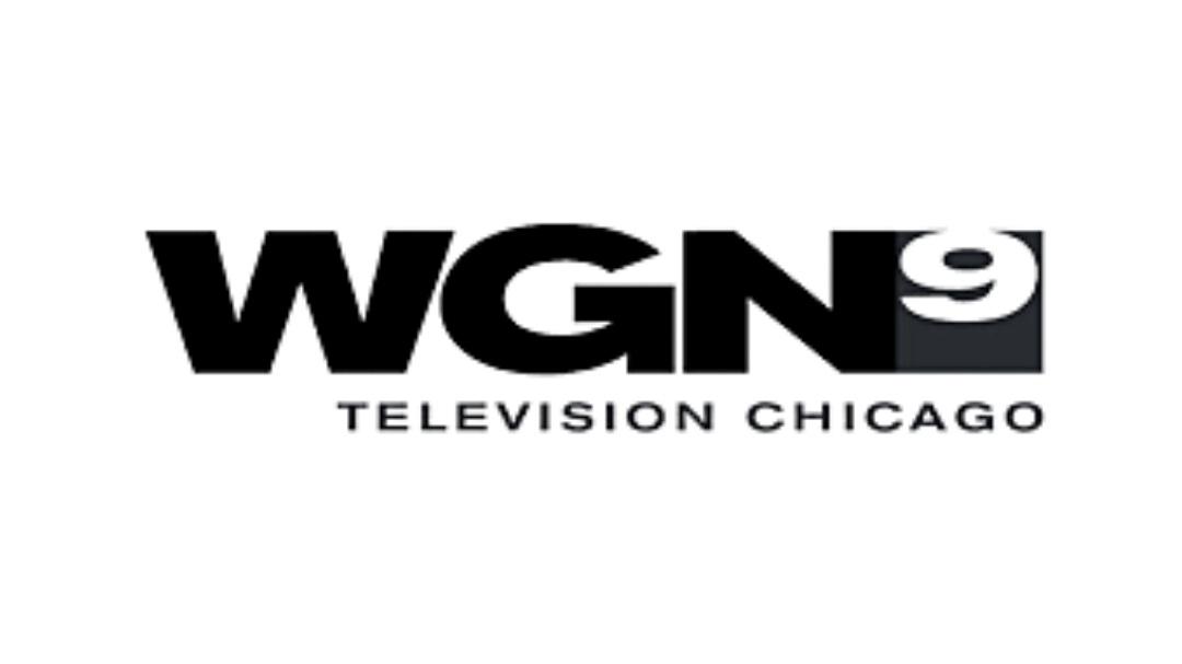 WGN TV.jpg