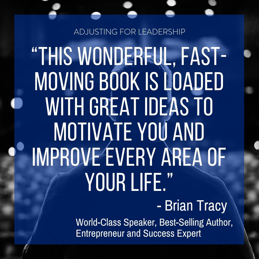 Book Testimonial_Brian Tracy.jpg