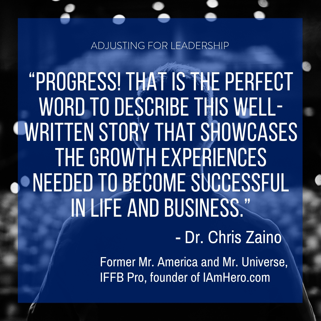 Book Testimonial_Chris Zaino.jpg