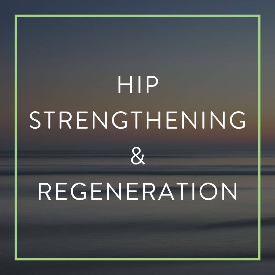 ELITE WELLNESS PATIENT PORTAL_HIP STRENGTHENING & REGENERATION.jpg