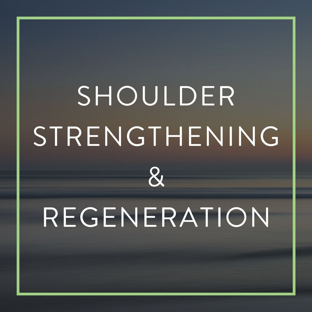 ELITE WELLNESS PATIENT PORTAL_SHOULDER STRENGTHENING & REGENERATION.jpg