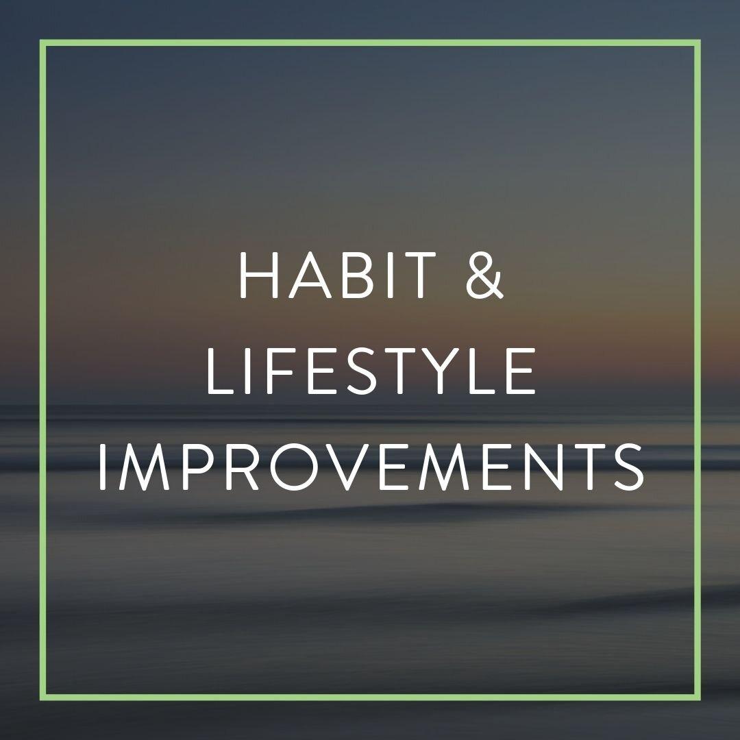 ELITE WELLNESS PATIENT PORTAL_HABIT & LIFESTYLE IMPROVEMENTS.jpg