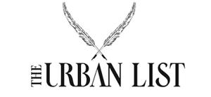 UrbanList.png