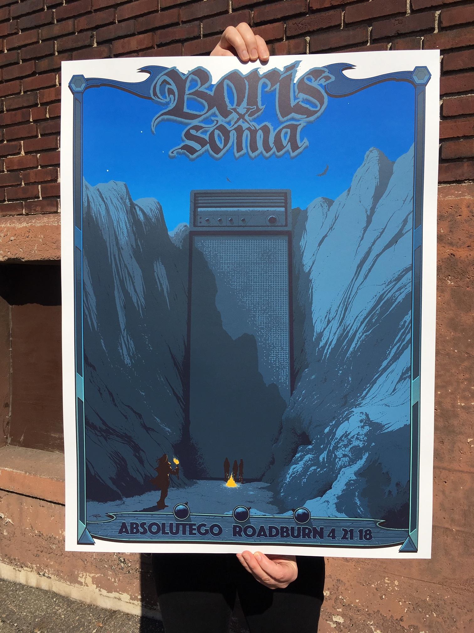 Roper-Boris-poster.JPG
