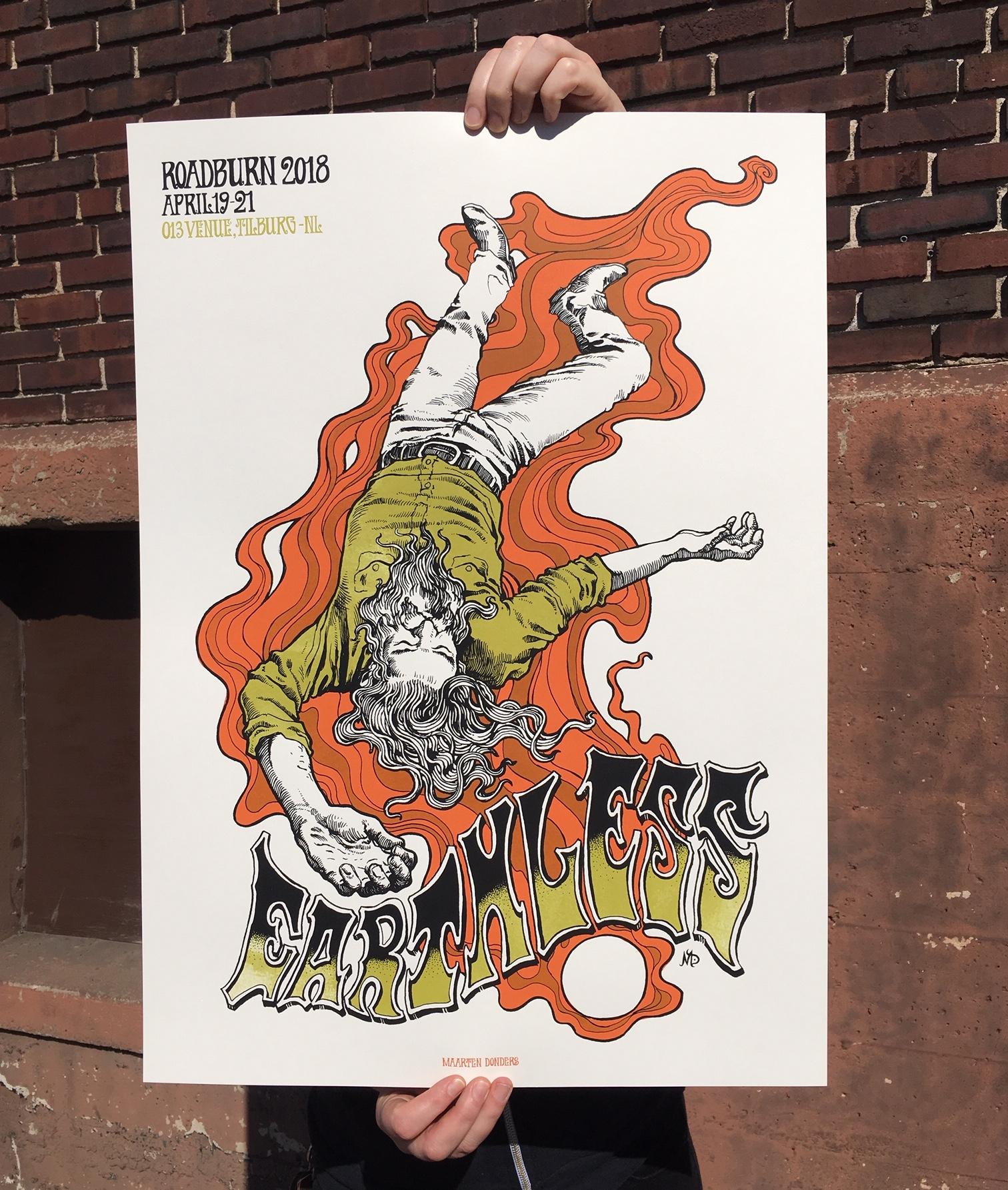 Donders-Earthless-poster.jpg
