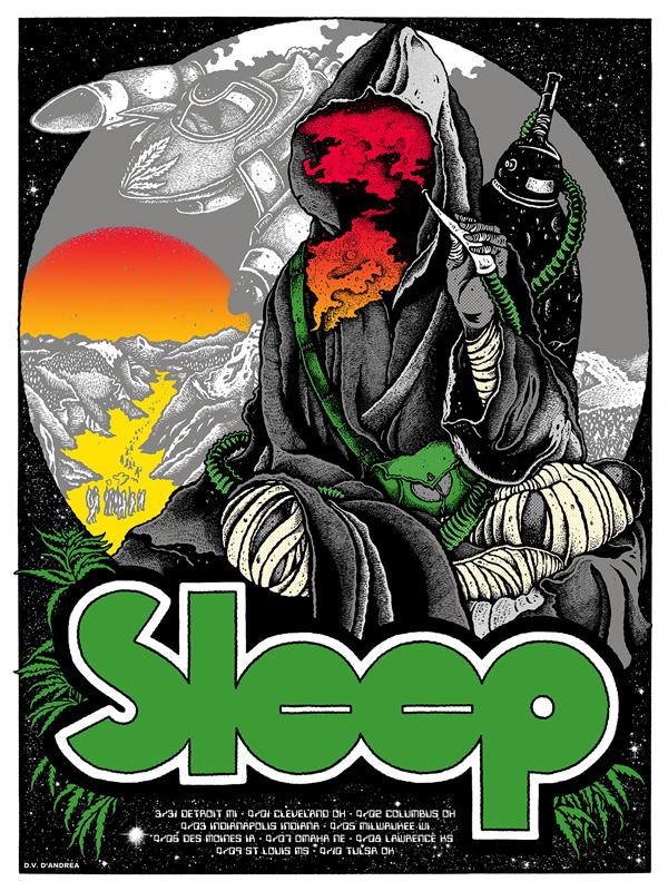 sleep_2018_web.jpg