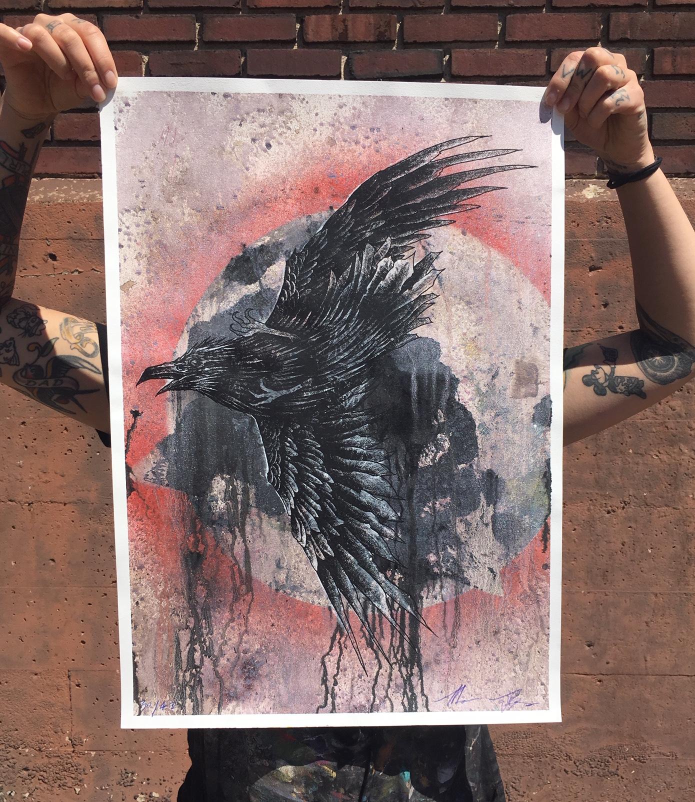 Hooper-Raven-poster.jpg