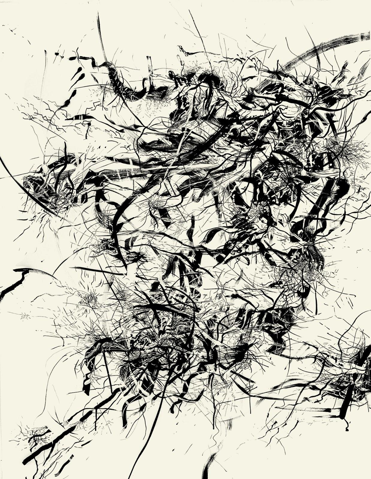 Turner-Sumac-poster.jpg