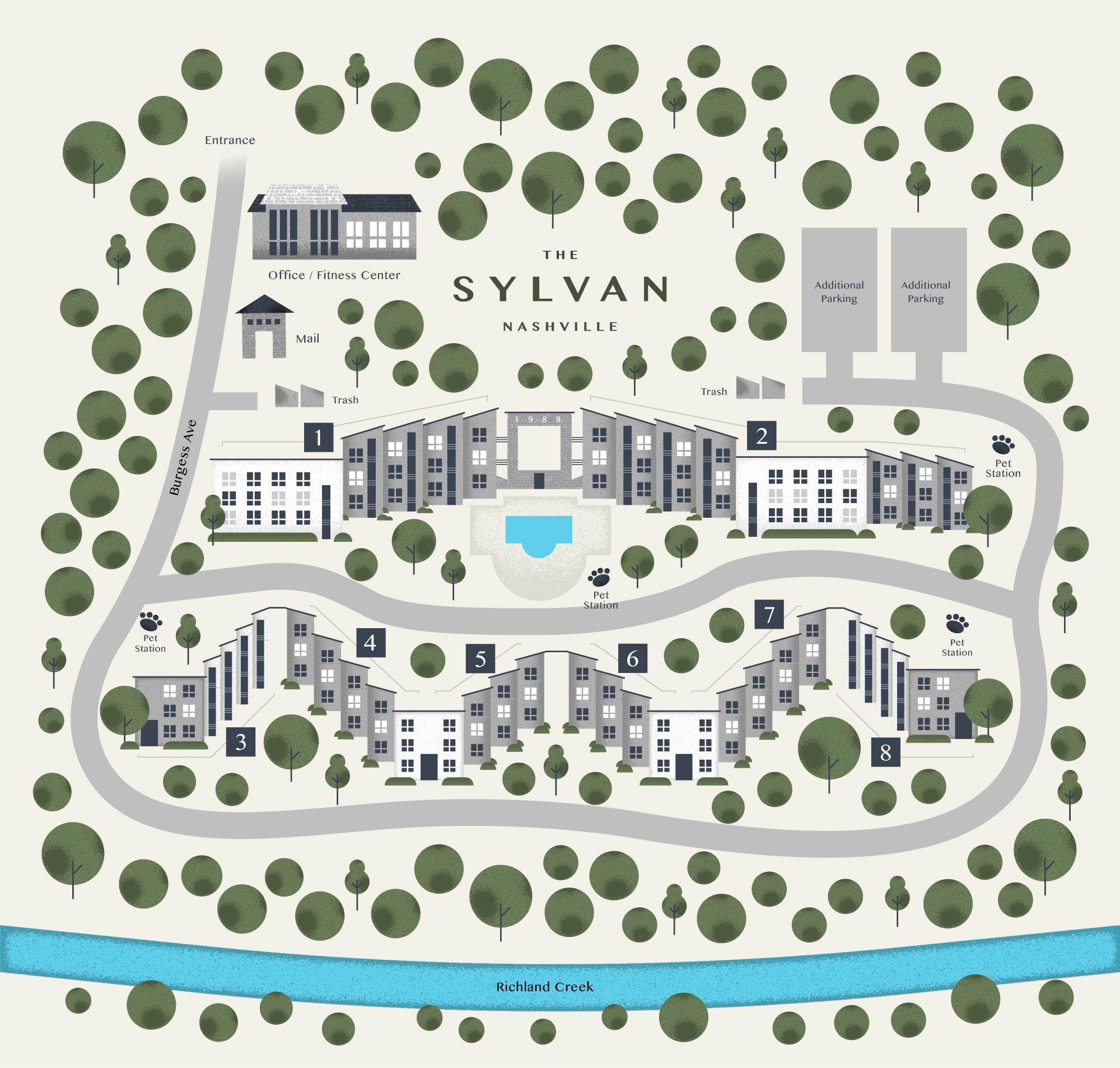 the-sylvan-map-rev.jpg