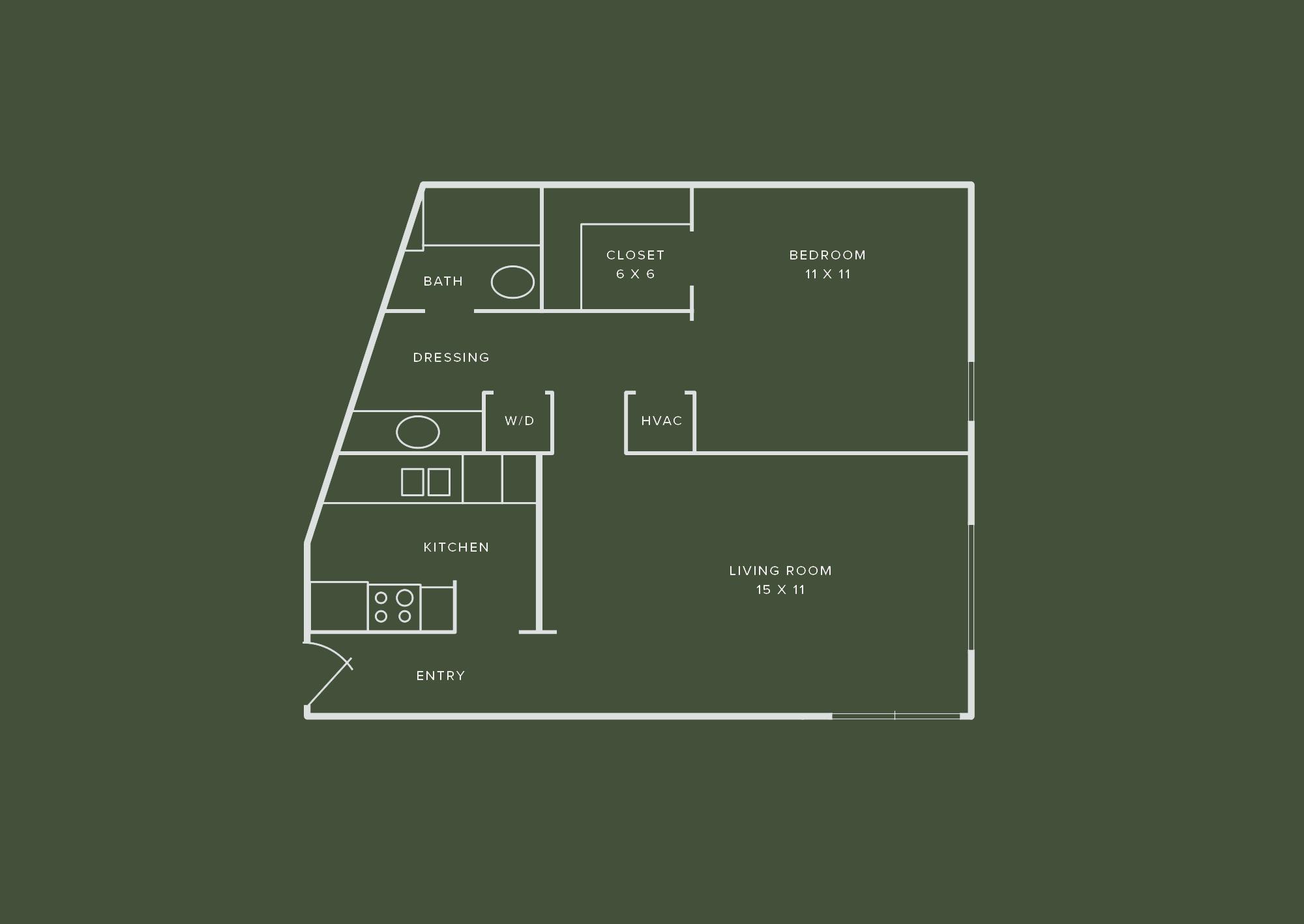the-sylvan-floorplan-nopatio-grn.png