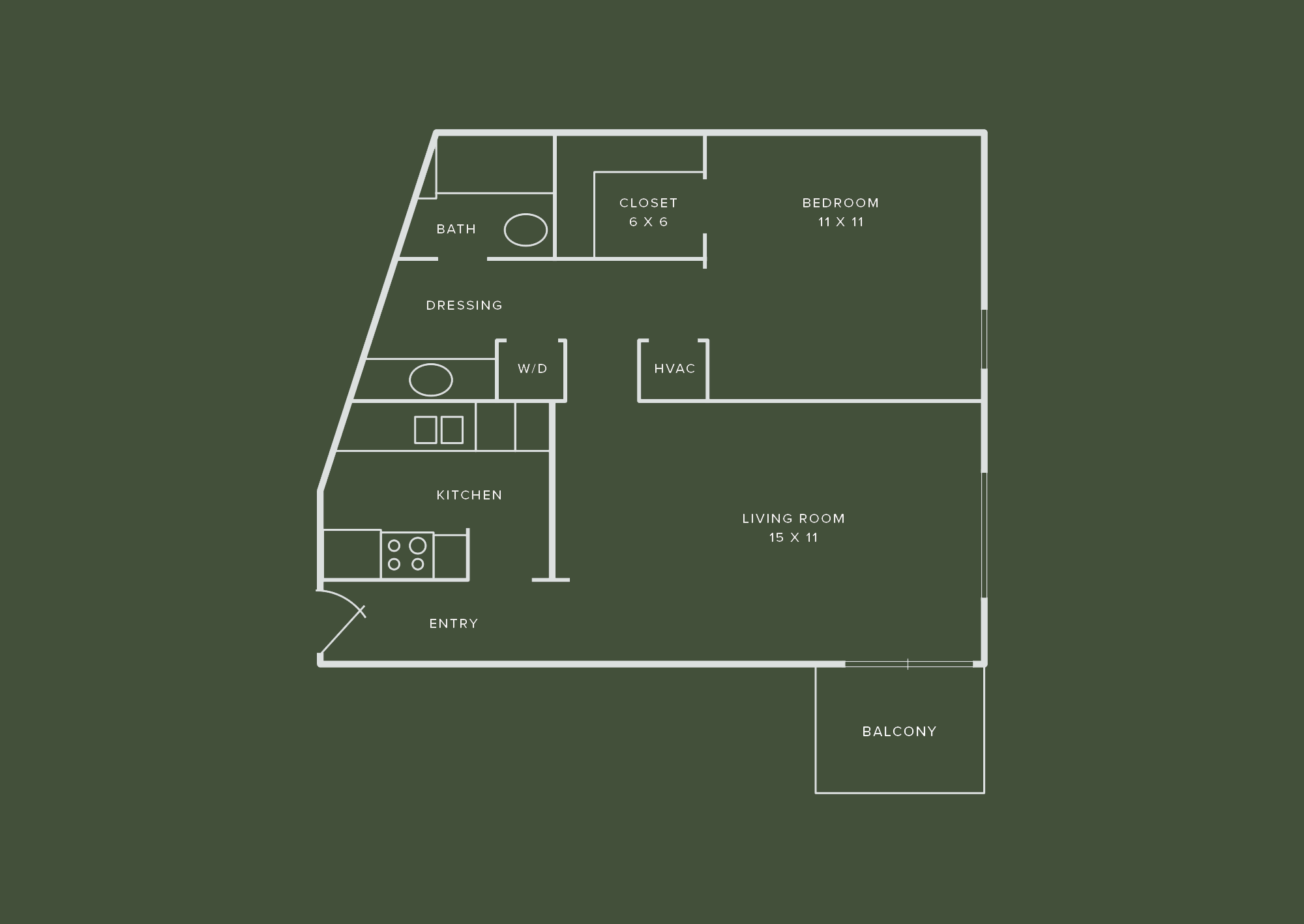 the-sylvan-floorplan-balcony-grn.png