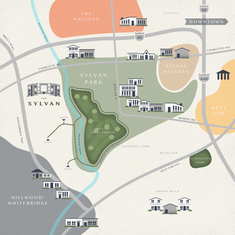 Sylvan Maps 11-Area Map_RM-4.jpg