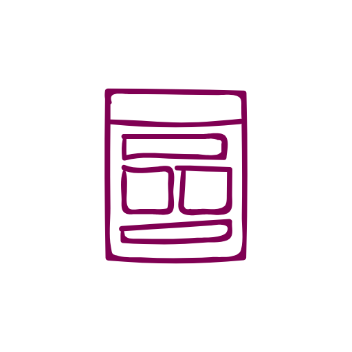Deep_Purple_Icon_Of_Webpage.png