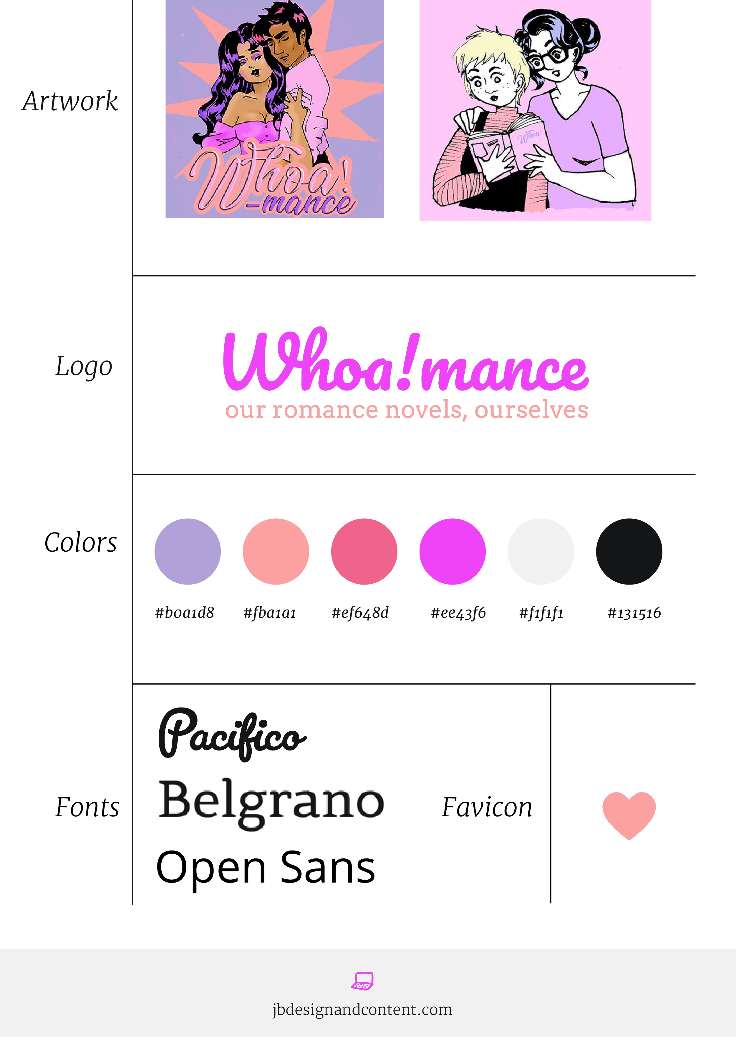Whoa!mance_Design_Overview.png
