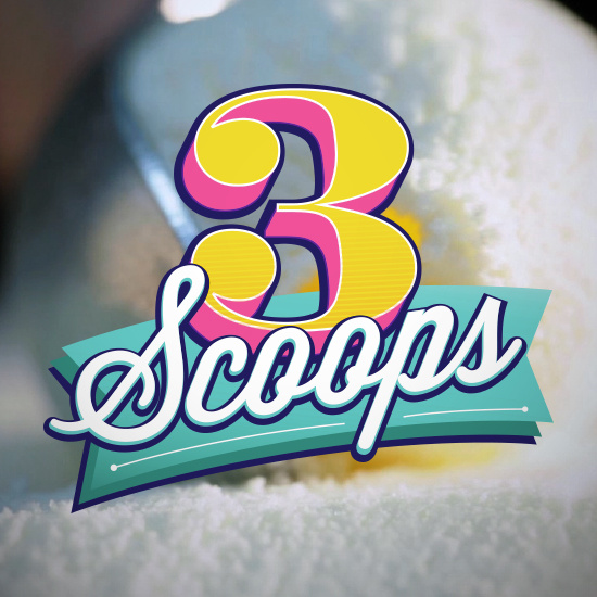 bf2032a013a66610-3scoops_2.jpg