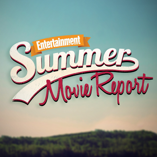 15340585f20f1618-EW_summermovie.jpg