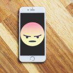 anger-angry-annoyed-987585-150x150.jpg