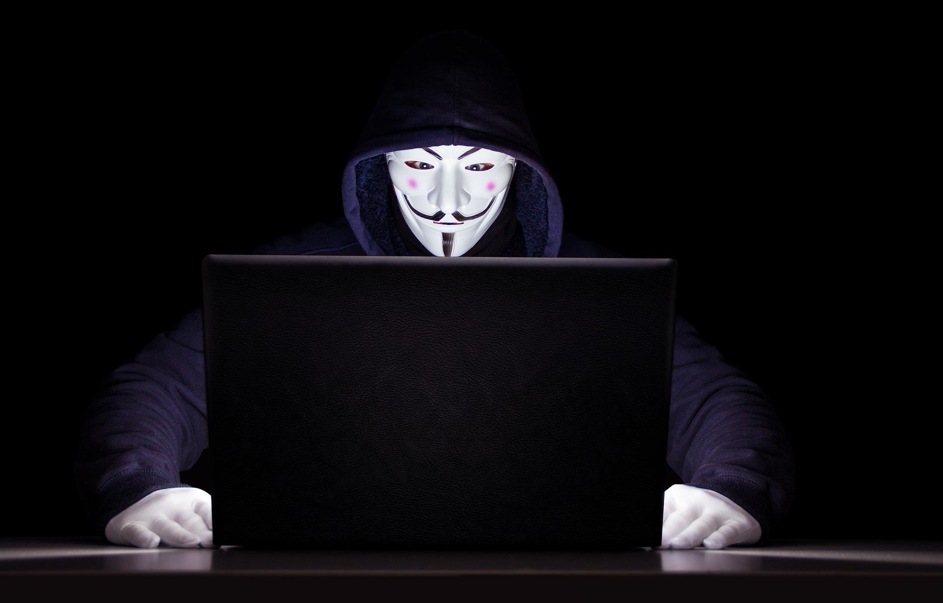 anonymous-4165613_1920.jpg