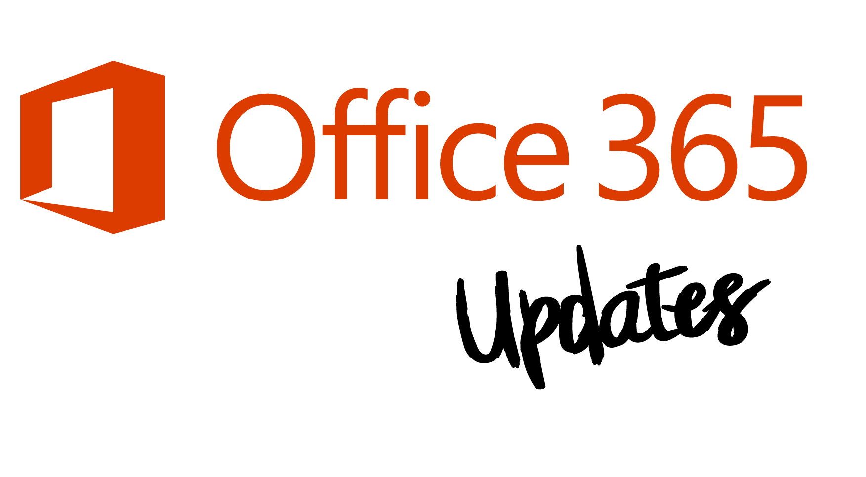office 365 updates.png
