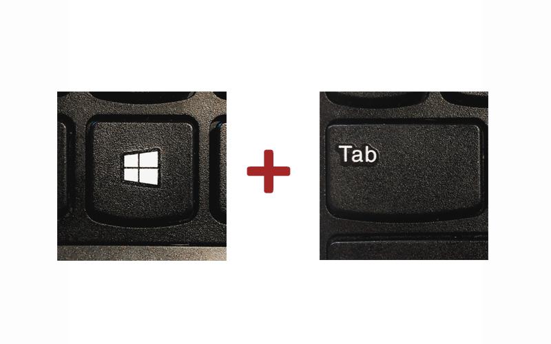 windows tab.png
