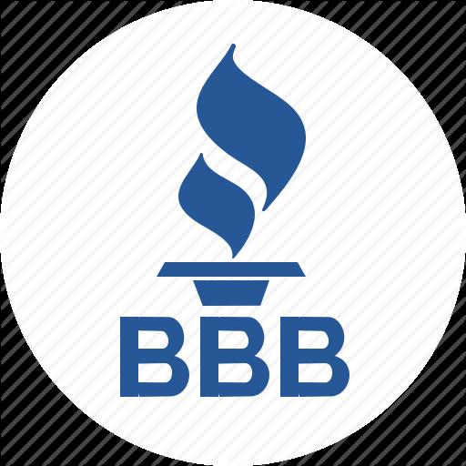 bbb_better_business_bureau-512.png