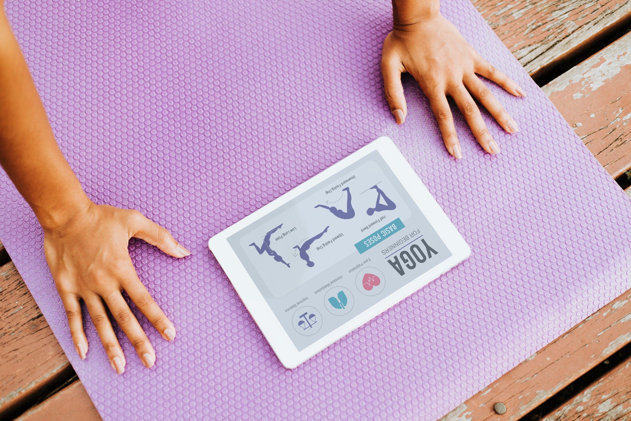 yoga-app.jpg