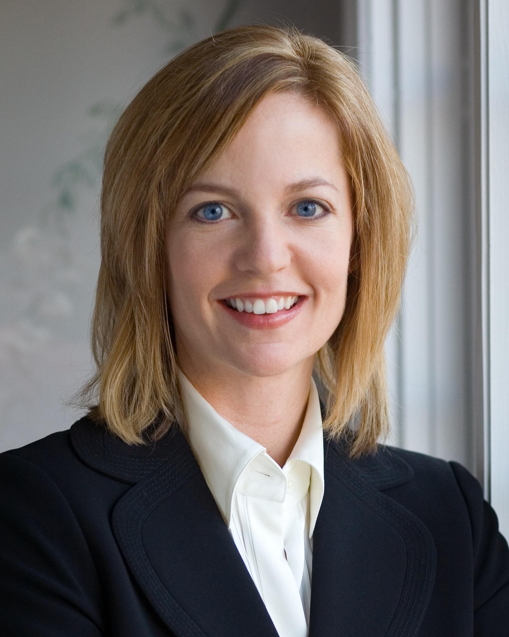 Jackie Warren, RD, LD // DATA ANALYST